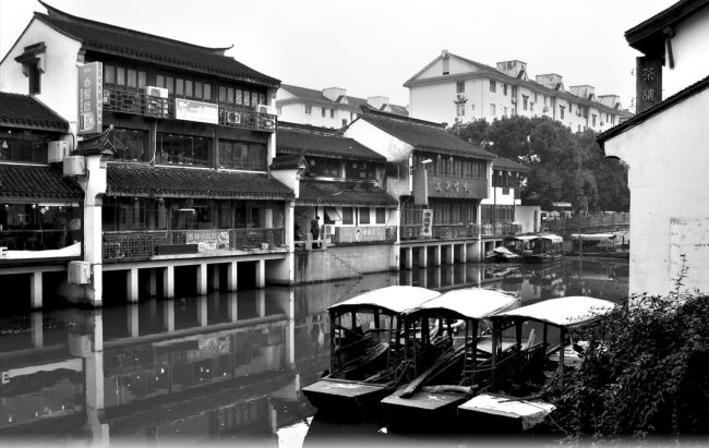 rio-shangai