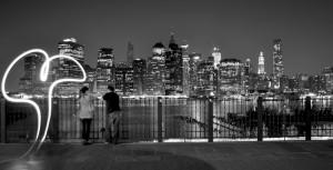 Luces-de-Nueva-York
