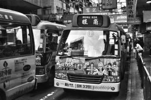 Mong-kok