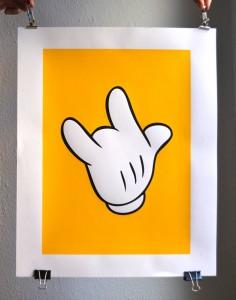 finger2.1