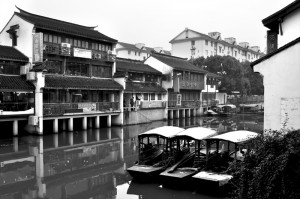 rio shangai